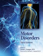 Motor Disorders - Third Edition