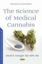 The Science of Medical Cannabis