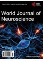 World Journal of Neuroscience